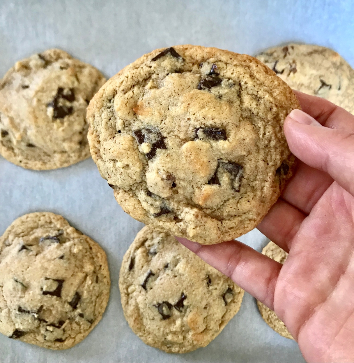 cookie4