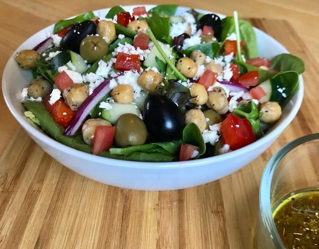 greeksalad2