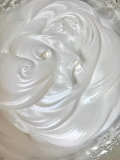 meringue1