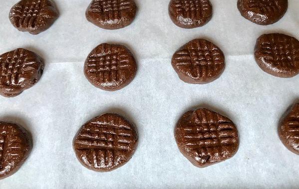 tcookie2