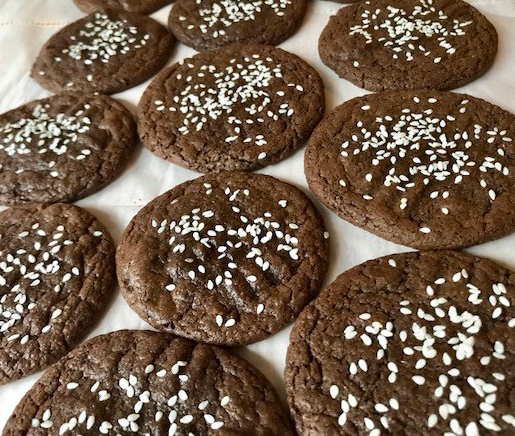tcookie7