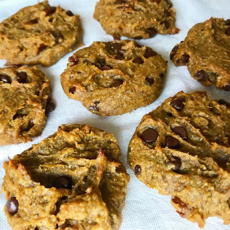 pumpkincookie1