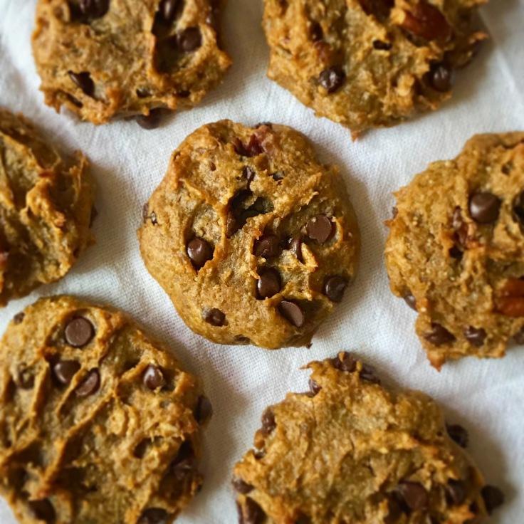pumpkincookie2