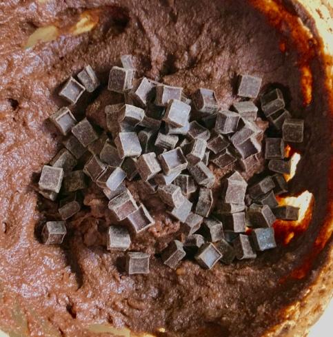 doublechocolatemuffins3