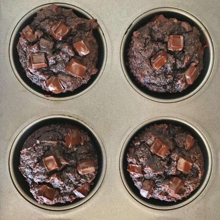 doublechocolatemuffins4